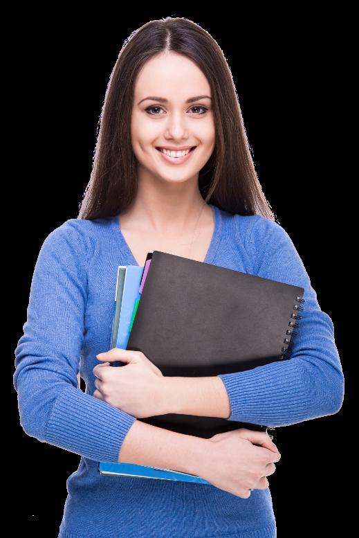 Rekrutacja - Studium Medyczne dla Kobiet