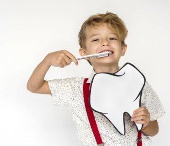 ICON - w codziennej praktyce - infiltracja szkliwa zębów płynną żywicą - NOWOŚĆ !!!