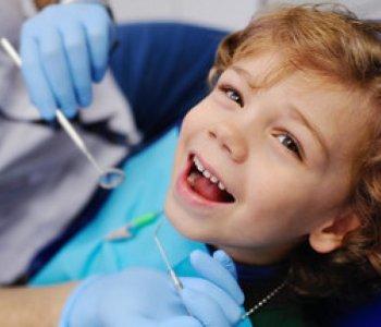 Profilaktyka próchnicy – lakowanie i lakierowanie zębów- metody, technika - (warsztaty)